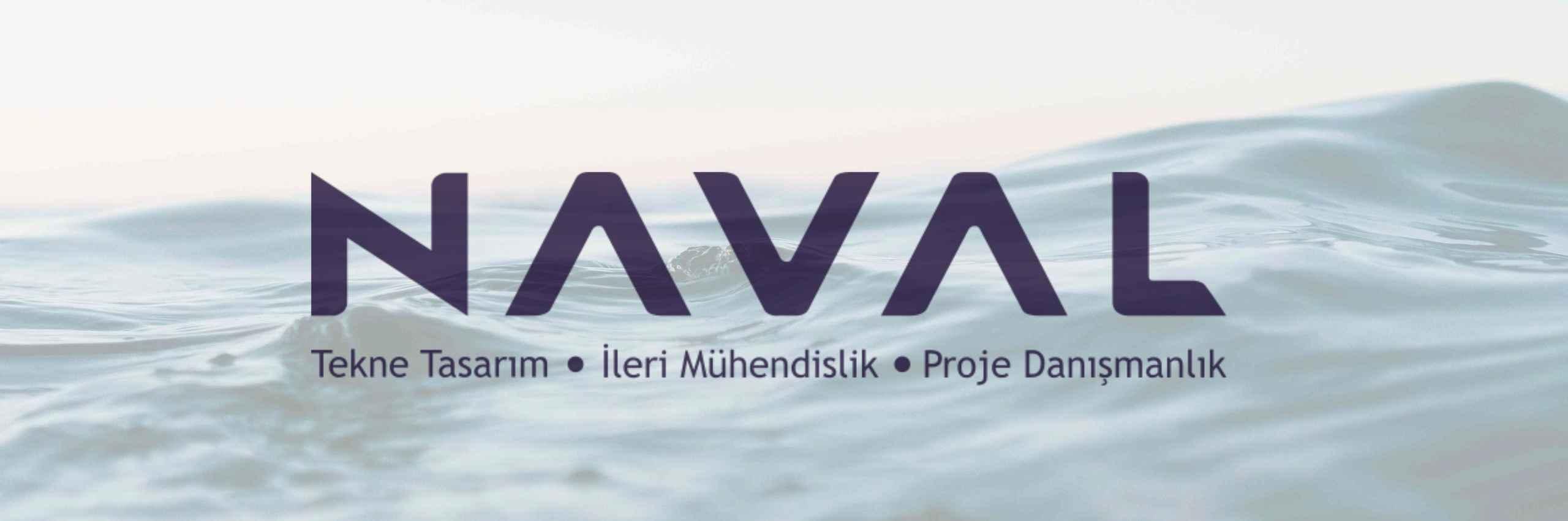 Naval Teknoloji Merkezi_Gemi Mühendisliği Ar-Ge-compressed